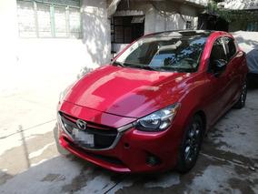 Mazda Mazda 2 1.5 I Touring At
