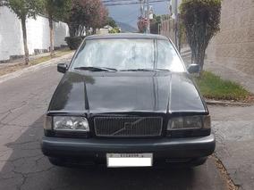 Volvo 850 Glt 1994