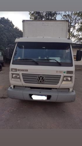 Volkswagen Worker 9150