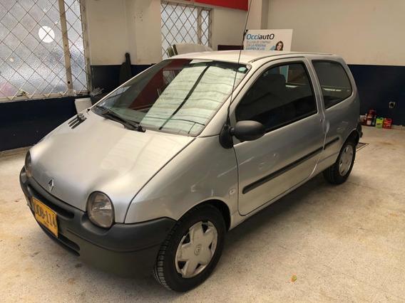 Renault Twingo A.a