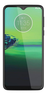 Motorola Moto G G8 Play Dual SIM 32 GB Knight gray 2 GB RAM