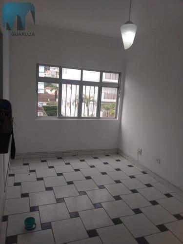 Apartamento A Venda No Bairro Jardim Três Marias Em - 939-1