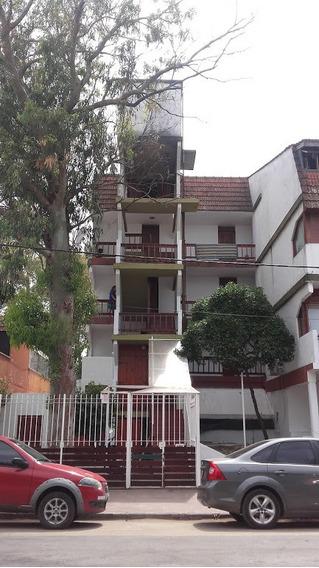 Departamento En Jonas E/ Avenida Libertador Y Simbad El Marino