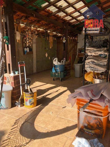 Imagem 1 de 30 de Chácara Com 3 Dormitórios À Venda, 2400 M² Por R$ 850.000,00 - Mato Dentro - Mairiporã/sp - Ch0387