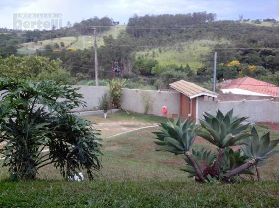 Rural Para Venda, 0 Dormitórios, Chácara Alvorada - Bragança Paulista - 1219