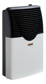 Calefactor Tiro Balanceado Longvie Eba3t 3000kcal Premium