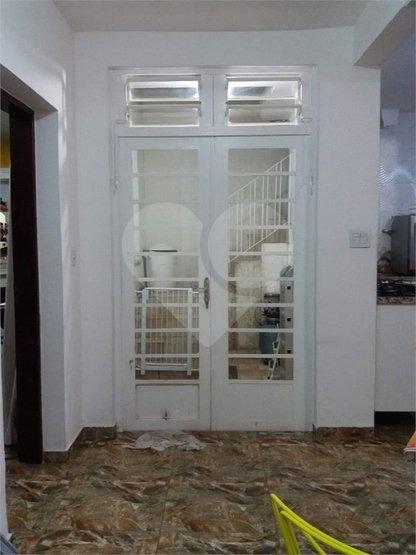 Lindo Sobrado Para Venda, Vila Mangalot, Zona Oeste, São Paulo - 273-im369856