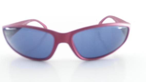 Óculos #sol #vintage Fibra De #carbono Interlagos 0120c3