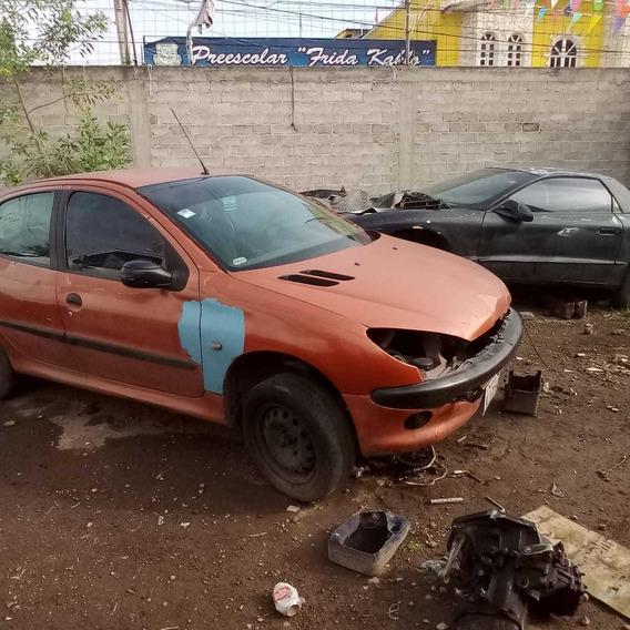 Renault Renol X Partes