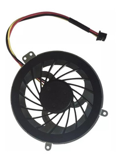 Fan Cooler Sony Vpc-ee / Sve 141s11u