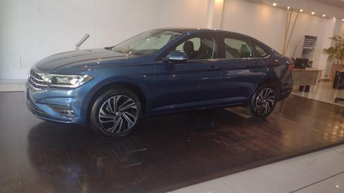 Volkswagen Vento 1.4 Highline 150cv At #13 Oferta