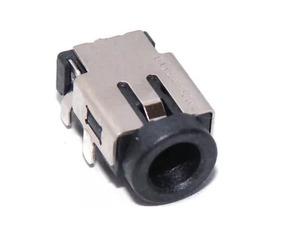 Conector Dc Jack Positivo Xc3550 Xc3570 Xc3650 Asus Ux21e