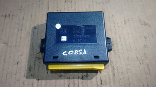 Módulo De Alarma Chevrolet Corsa Clasic Astra Varios