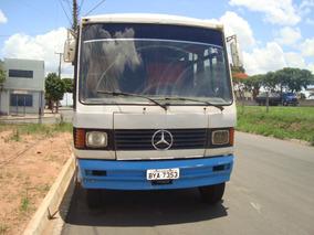 Micro Ônibus L 312
