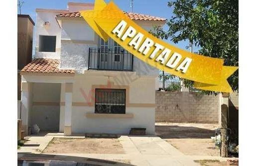Casa En Venta En Fraccionamiento Privado Villas Solares