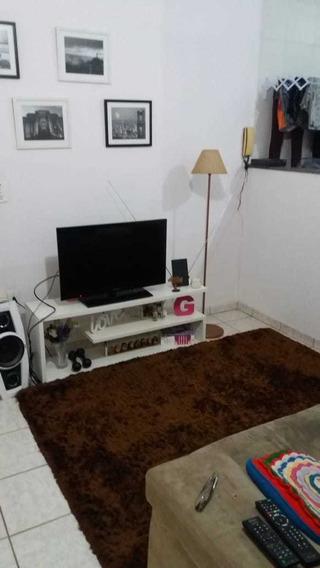 Venda Apartamento Sao Jose Do Rio Preto Vila São Manoel Ref: - 1033-1-764684