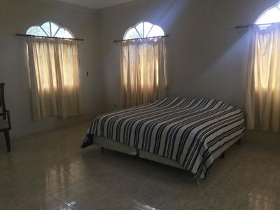 Apartamentos En Alquiler Por Temporada En San Felipe De Puerto Plata