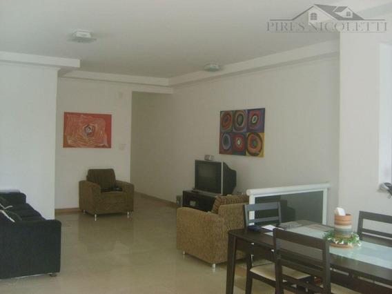 Casa Residencial À Venda, Vila Matias, Santos. - Ca0059