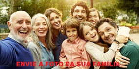 Revelação Foto 15x21 30x45 60x40 60x90 Fujifilm
