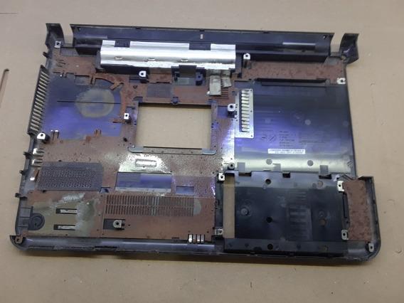 Carcaça Para O Notebook Sony Vaio Pcg-61317l