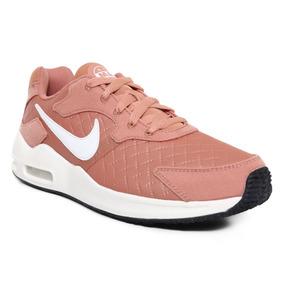 Tenis Nike Feminino Guile - 916787-201