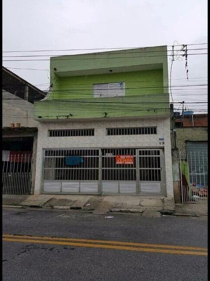 Casa - Ca00398 - 4342924