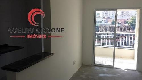 Imagem 1 de 15 de Compre Apartamento Em Barcelona - V-741