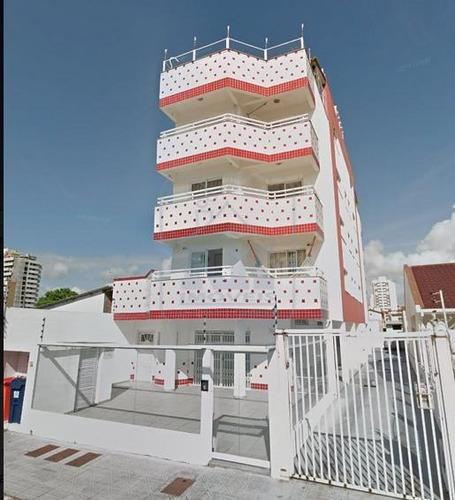 Imagem 1 de 30 de Apartamento À Venda Em Jardim Atlântico - Ap006918