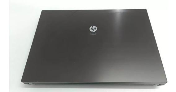 Notebook Core I5 4gb Hd 500gb