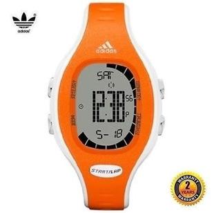 Reloj adidas Adp3112