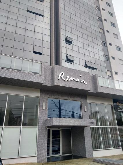 Cobertura Em Olarias, Ponta Grossa/pr De 460m² 3 Quartos Para Locação R$ 9.500,00/mes - Co506556