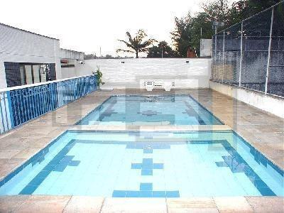 Imagem 1 de 1 de Apartamento À Venda, Vila Mascote, São Paulo. 4 Dormitórios, 3 Vagas, Varanda Gourmet, Localização Excelente. - Ap11773