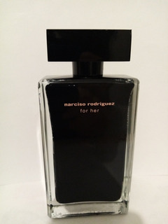 Narciso Rodriguez For Her 100ml Saldo