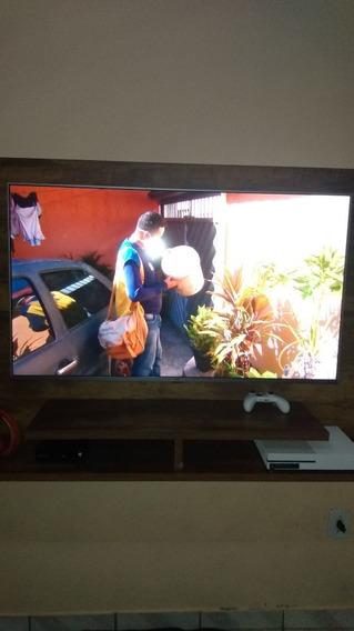 Tv Tcl 50 Polegadas 4k Hdr