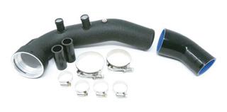 Tubo De Carga Chargepipe N54 Bmw Diverter Oem Ftx Fueltech
