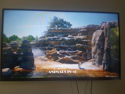 Smart Tv Admiral 49k3110 Led Full Hd 49
