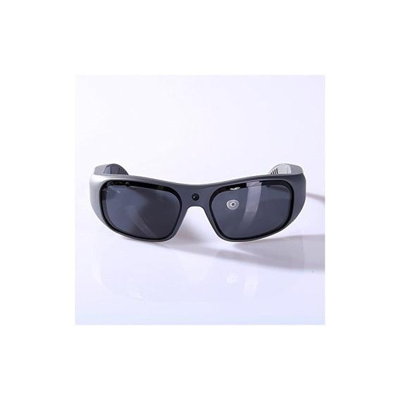 Gafas De Sol Govision Apollo 1080p Hd Cameraes Gafas De Sol