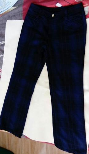 Pantalones Talla 0 Mercado Libre Mexico