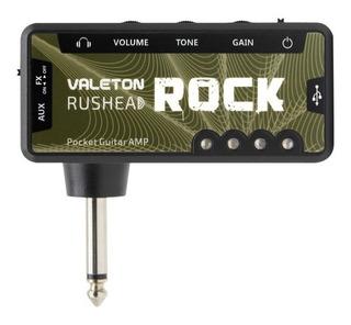 Rushead Rock (amplug) Valeton