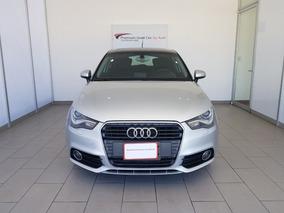 Audi A1 1.4 Sportback Ego S-tronic Dsg *5924