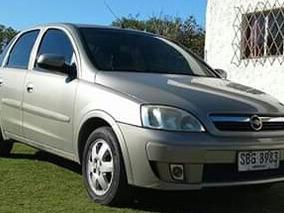 Chevrolet Corsa 1.8 Cd 2008