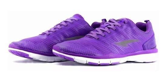 Rs21 | Zapatos Deportivos | 25 Usd