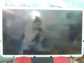 Tela Display Tv Sony Klv37fa40a T370xw02 Garantia