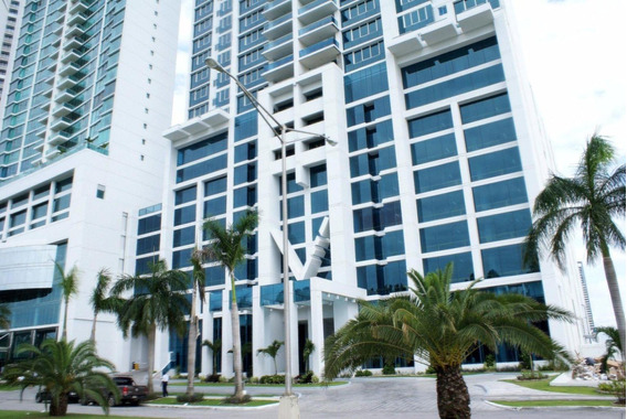 Apartamento En Venta Vitri Tower #18-4833hel**en Costa Del E