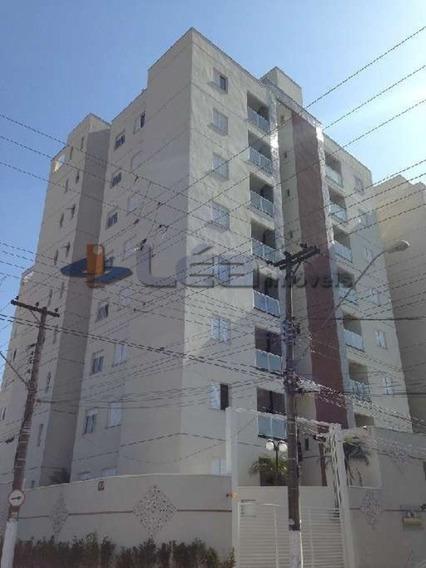 Apartamento - Ap00190 - 4530705