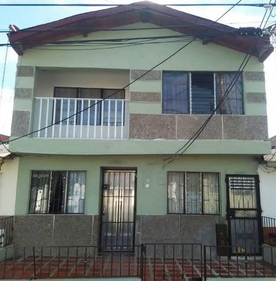 Vendo Bonita Casa, Rionegro, El Porvenir