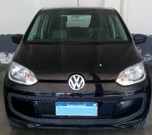 Volkswagen  Take Up 1.0