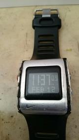 Relógio Nike Blade