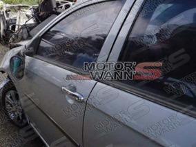 Lifan 620 2010/2010 Sucata Para Retirada De Peças