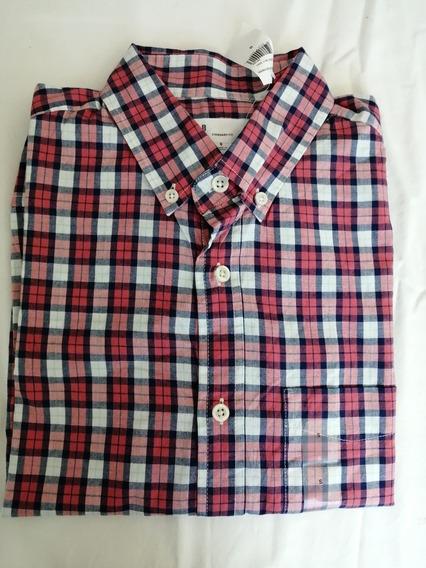 Camisa Gap - Hombre